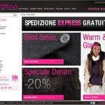 Motivi (group Miroglio) opens an online store