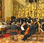 New Year in Milan with Mozart