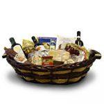 Italian gift hamper by NIfeislife.com