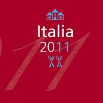 Here is the Michelin Guide 2011 on best restaurants in Italy. Lombardy is region with most stars