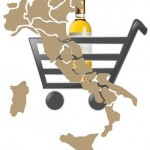 A new sales channel for small producers of Italian wine and Italian typical products