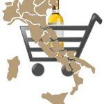 Buy Italian wines with guida-vino.com