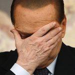 Italian Prime Minister Berlusconi