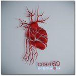 Negramaro - Casa69