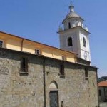 Hermitages, monasteries and villages, record places for the heart