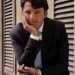 Matteo Renzi, Florence's Mayor