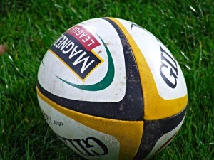 Rugby Magners League