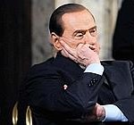 Berlusconi indicted for extortion and child prostitution. First hearing April 6