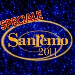 Sanremo music festival 2011: Artists in the competition