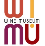 Wine Museum in Barolo, Italy