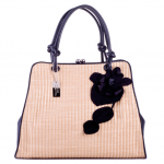 Paola graglia Milan handbag