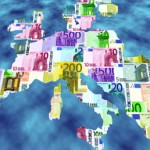 European tax for those investing in Italy