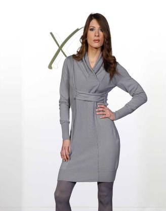 plussize: Plus Sizes Outlet: Plus Size Clothes Stores, fashions