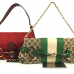 vendome Designer luxury bags in Turin