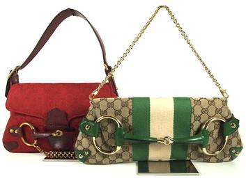 colourways Luxury Handbags, Exquisitely Handcrafted by Bentley