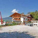 Waldheim Belvedere hotel Dolomite mountains