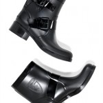 New collaboration Pirelli PZero & Diego Dolcini luxury Italian shoes