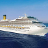 Effect on the cruise market in 2012 after the sinking of the Costa Concordia?