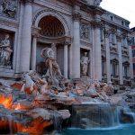 Enjoy a Real Roman Holiday