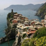 Experience La Dolce Vita on the Beautiful Beaches of Italy!