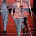 Milan Fall Fashion Week Trends and Best Looks