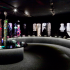 Giorgio Armani launches Eccentric exhibition to celebrate the Armani Ginza Tower