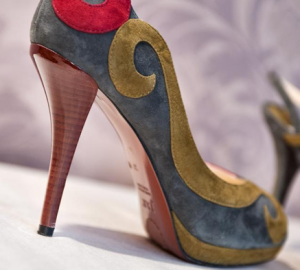 high-heel-shoes-from-giorgia-caovilla
