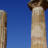 Agrigento: A Great Destination For Those Interested In History
