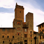 Experience Tuscany Like The Locals This Summer