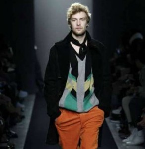 menswear from bottega-veneta